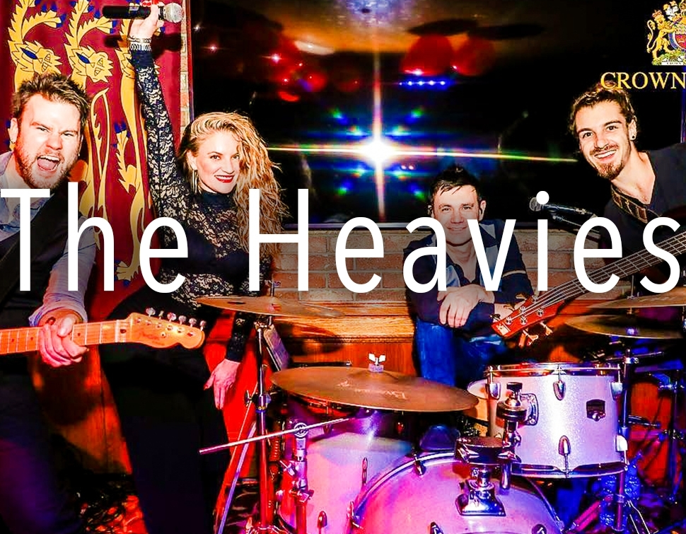 The HEavies.jpg