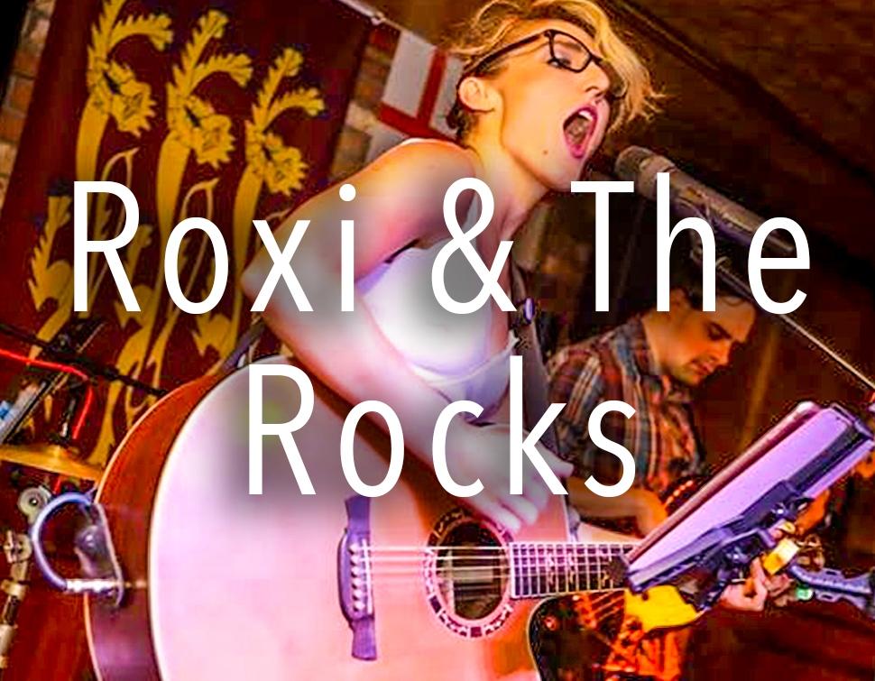 Roxi & The Rocks.jpg