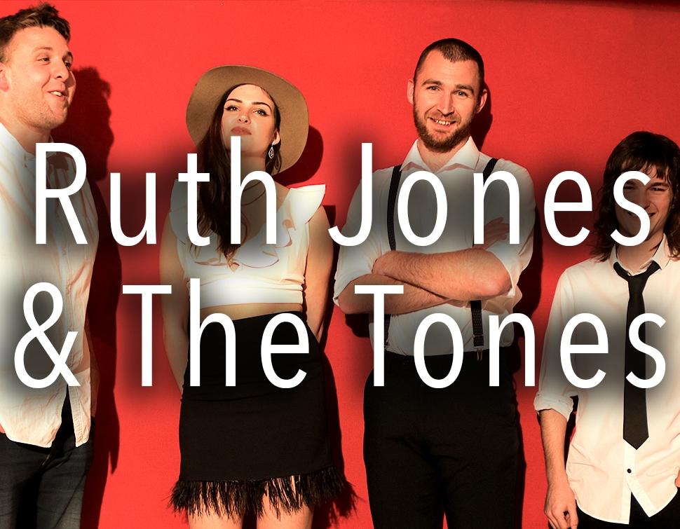Ruth Jones.jpg