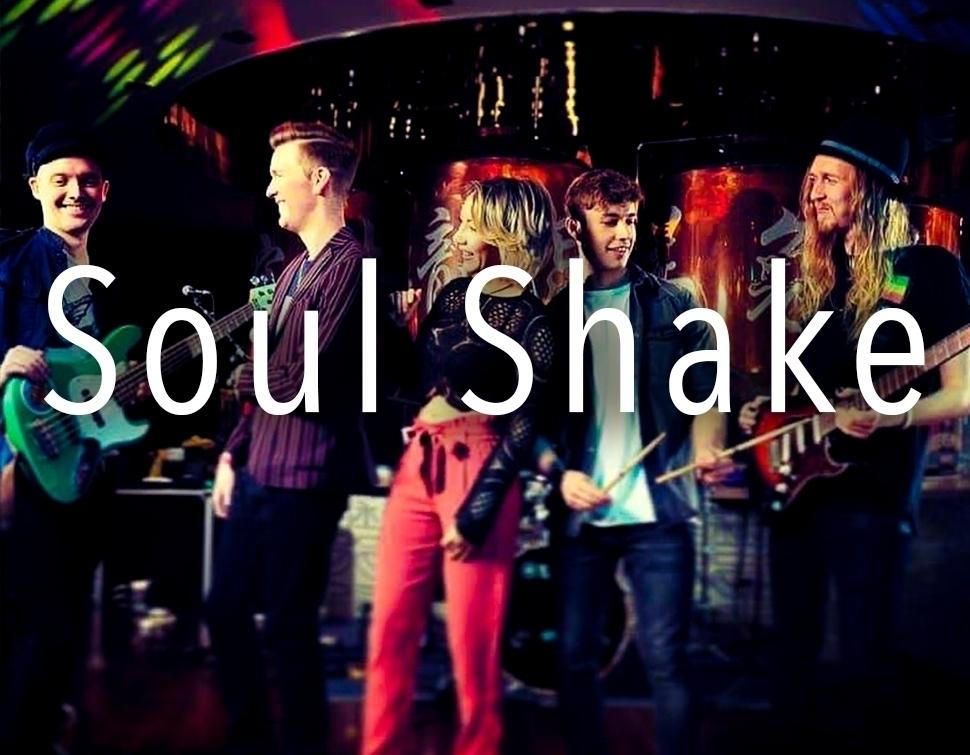 Soul Shake 2.jpg
