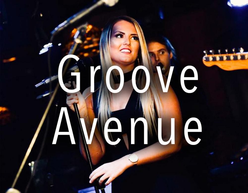 Groove.jpg
