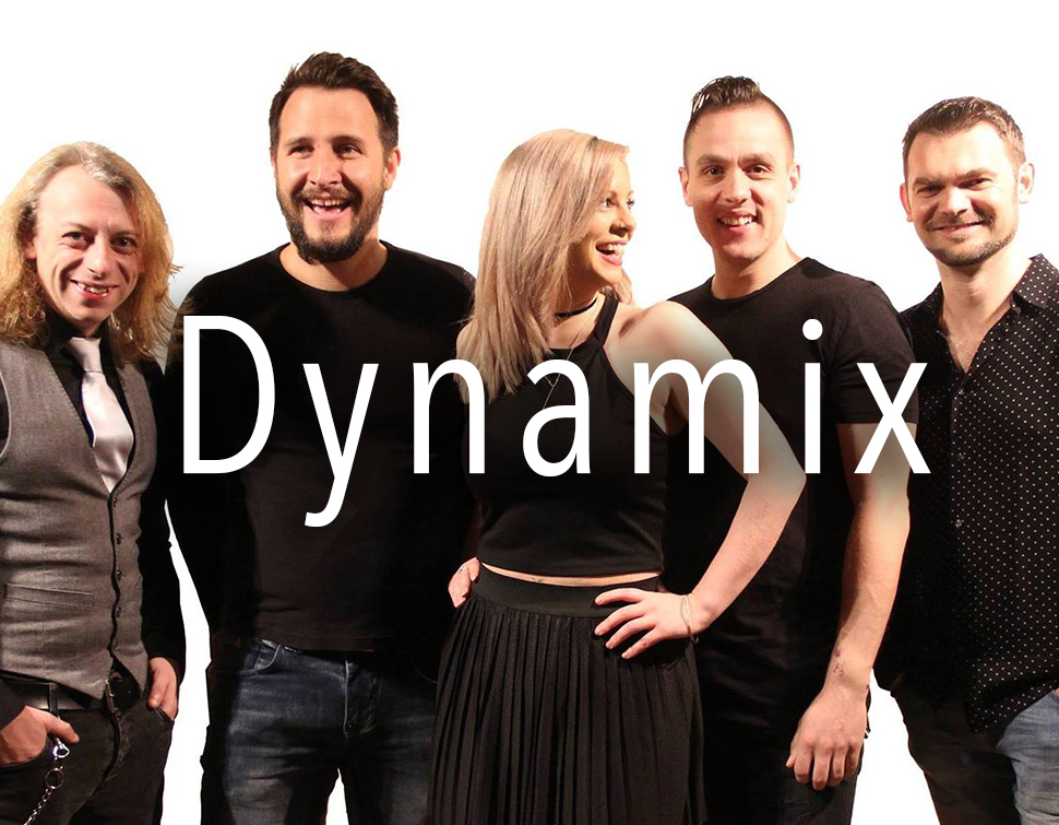 Dynamix.jpg