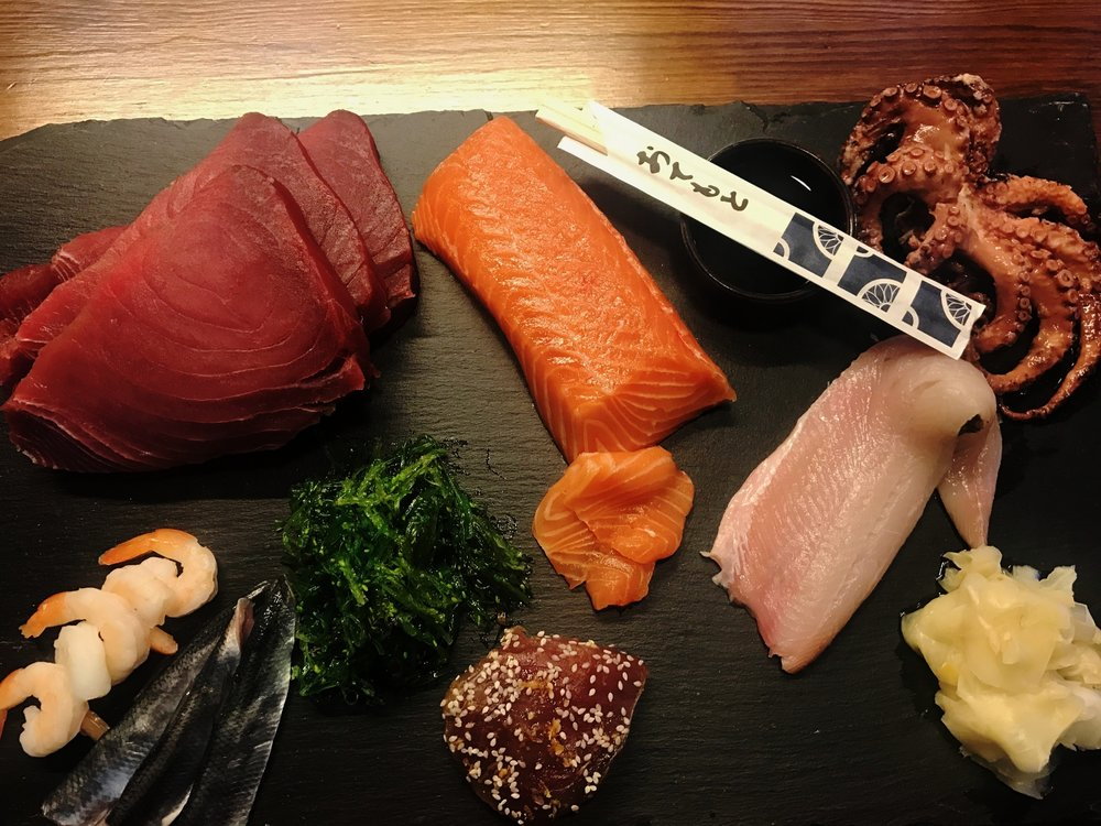Sushi_vinkki.JPG