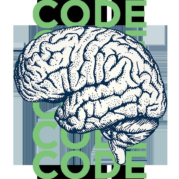 HS_sidebar_code.png