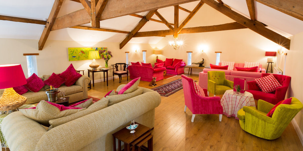living-room-inside.jpg