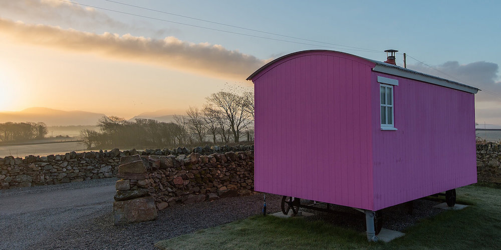 the-pink-hut-the-outbuildings.jpg