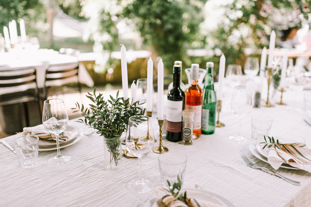 laidback summer wedding - photo by Lott's - styling by Inspire Styling-39.jpg