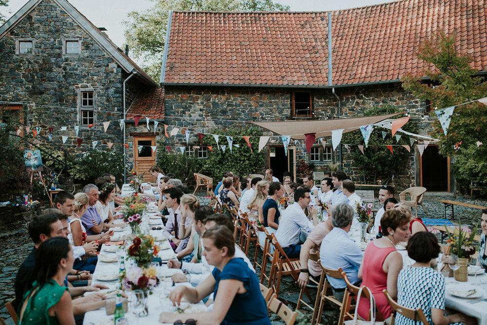 midsummer wedding - inspire styling - photo by oak & fir-63.jpg