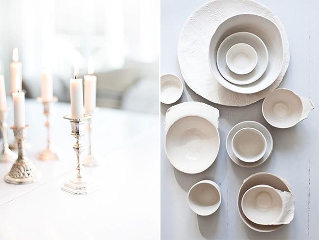 lilla-majken blogspot - anna westerlund ceramics