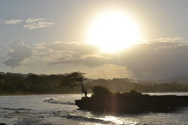 Costa Rica-326