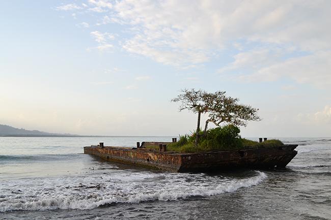 Costa Rica-329