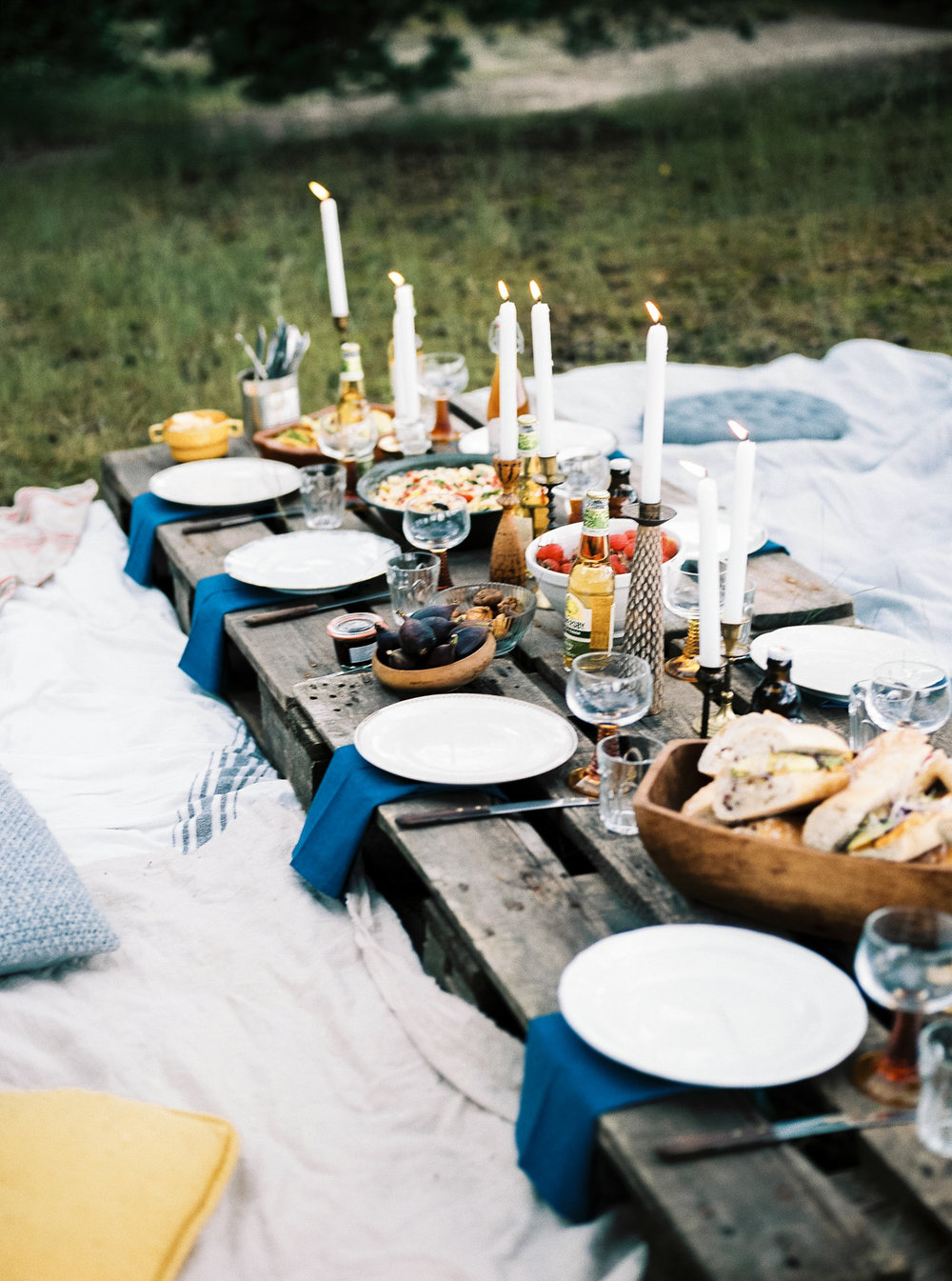forest-picnic-with-friends-inspire-styling-hanke-arkenbout-photography-65.jpg