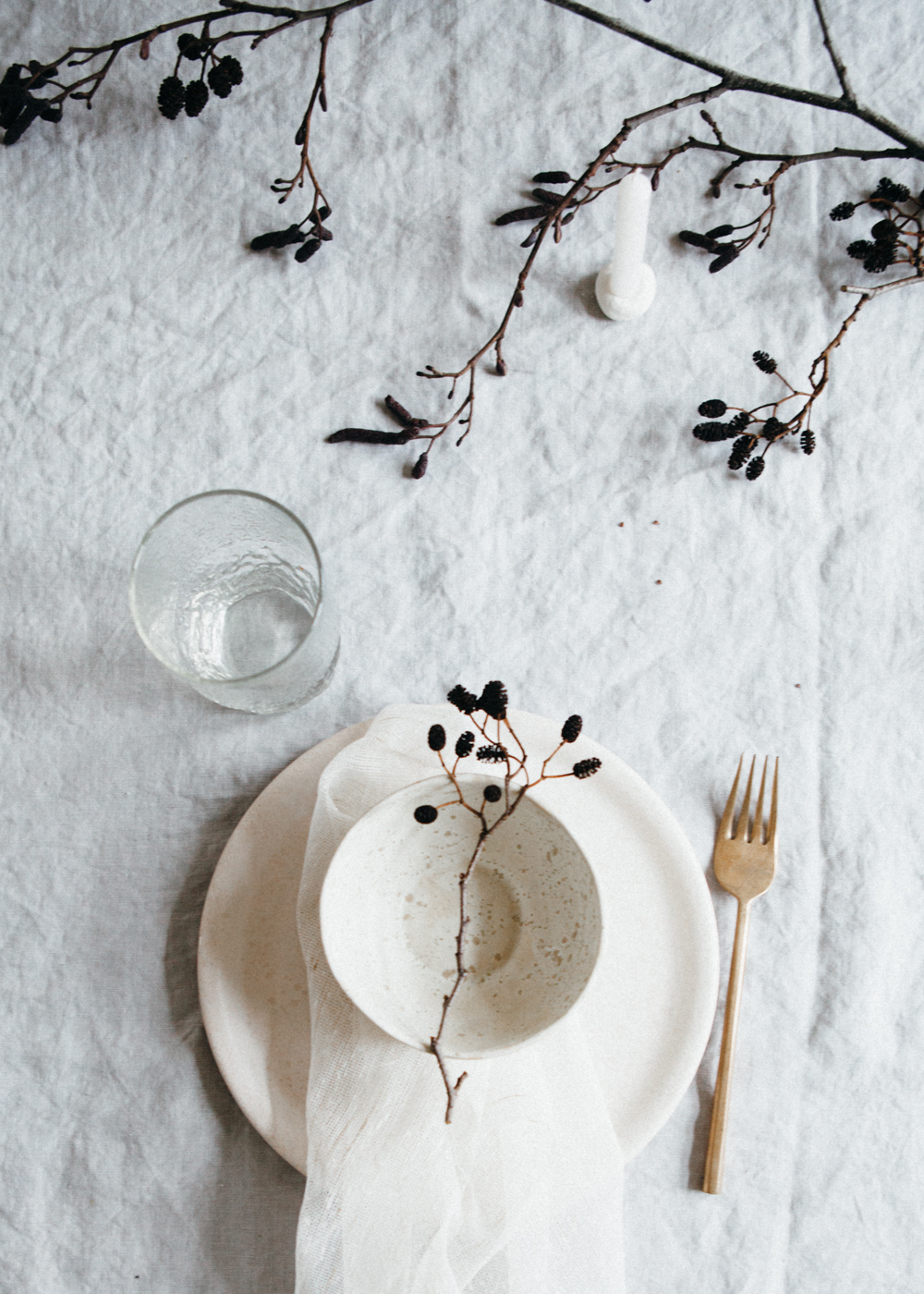 winter-tablesetting-inspire-styling-3-of-17.jpg