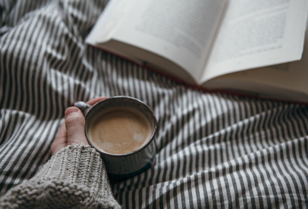 gloomy-morning-inspire-styling-9-2.jpg