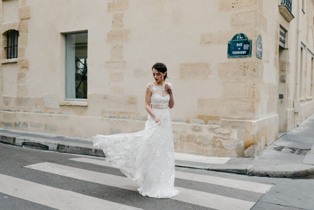 paris-bridal-editorial-lotts-inspire-styling-11.jpg