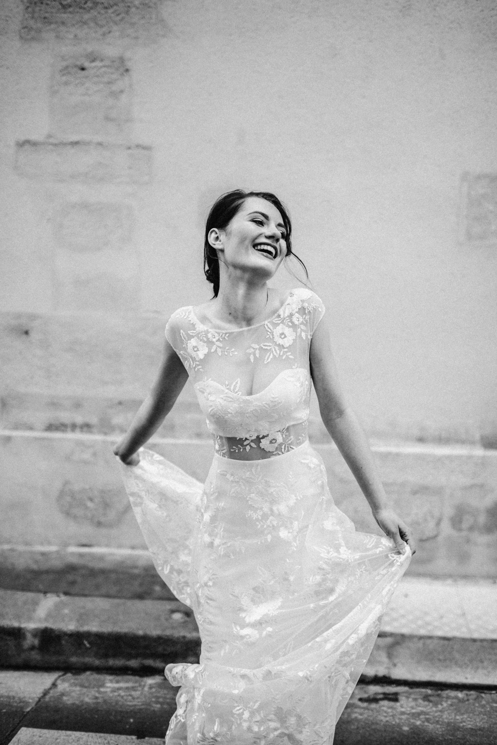 paris-bridal-editorial-lotts-inspire-styling-12.jpg