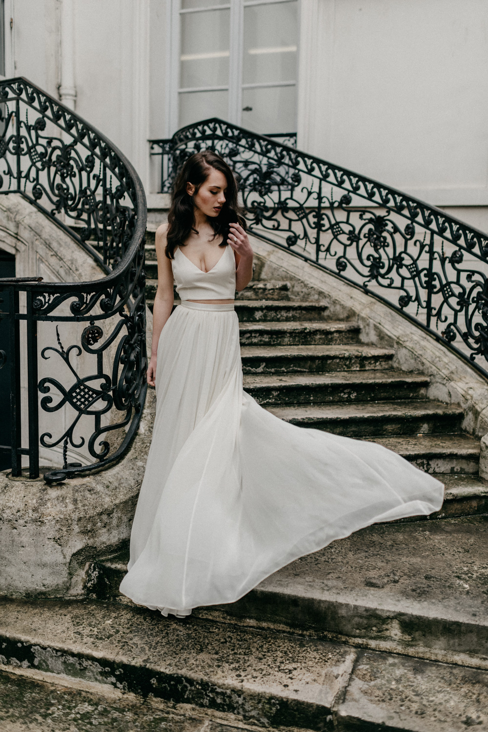 paris-bridal-editorial-lotts-inspire-styling-2.jpg