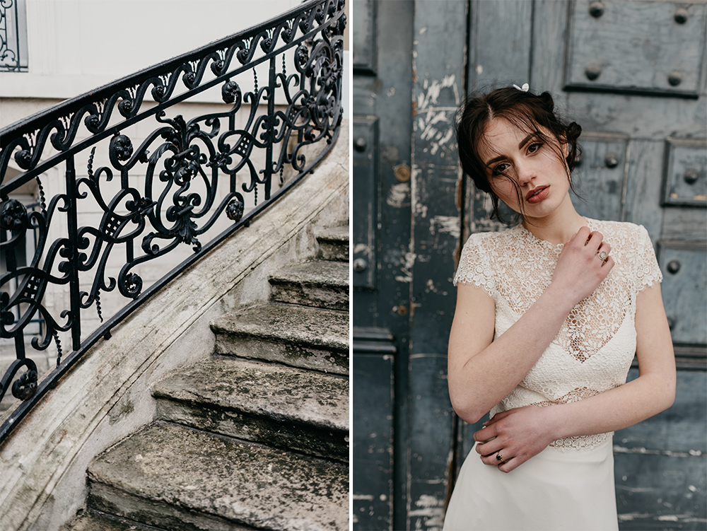 paris-bridal-editorial-lotts-inspire-styling-66.jpg