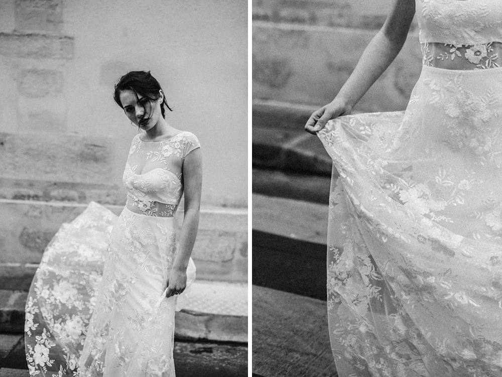 paris-bridal-editorial-lotts-inspire-styling1-1.jpg