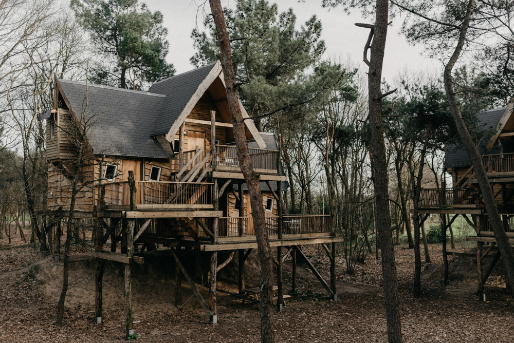 cabin-crush-lotts-photography-inspire-styling-50.jpg