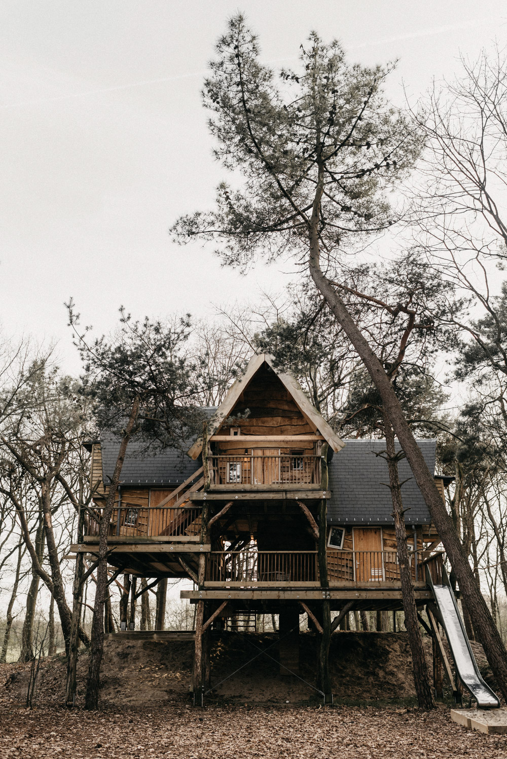 cabin-crush-lotts-photography-inspire-styling-51.jpg
