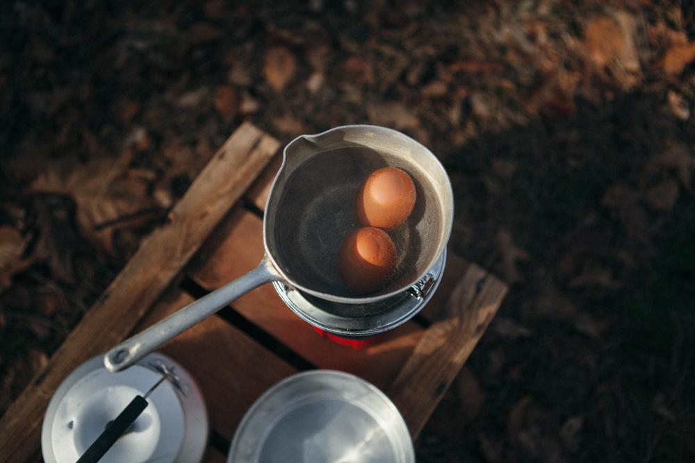 firevan-camp-weekend-inspire-styling-10.jpg