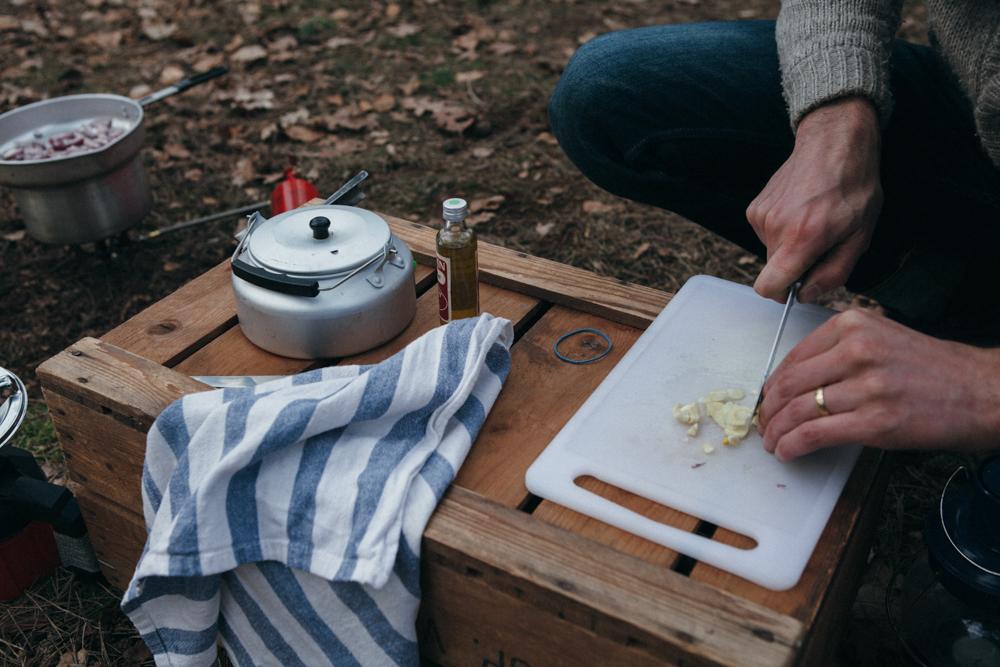 firevan-camp-weekend-inspire-styling-104.jpg