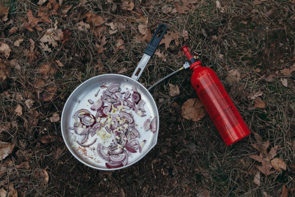 firevan-camp-weekend-inspire-styling-107.jpg