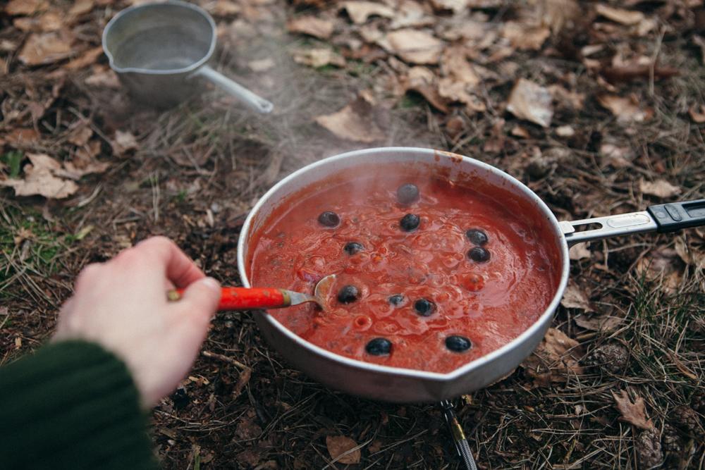 firevan-camp-weekend-inspire-styling-119.jpg