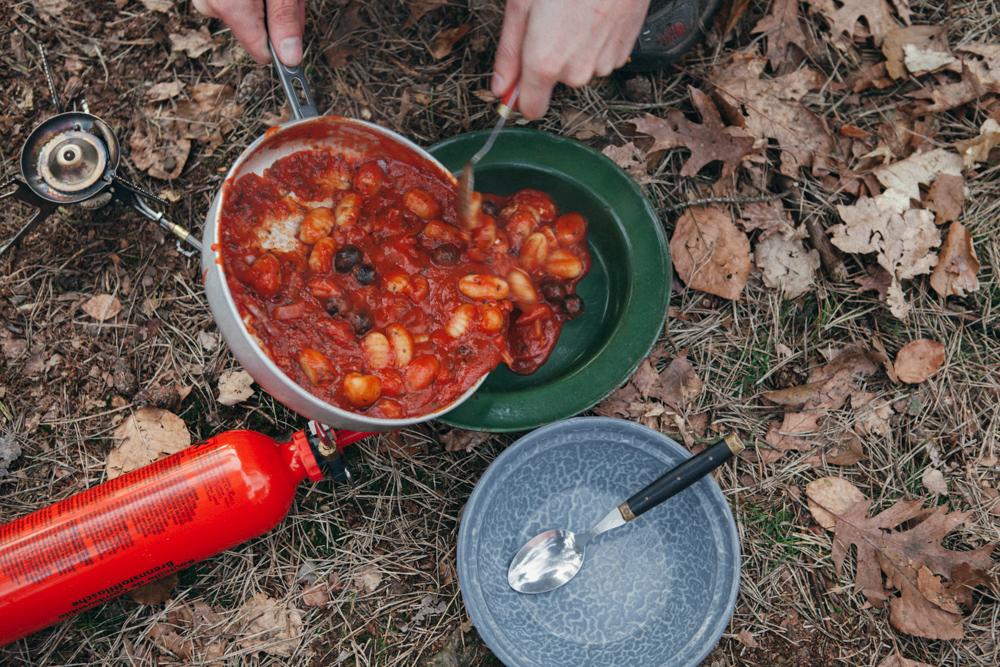 firevan-camp-weekend-inspire-styling-125.jpg