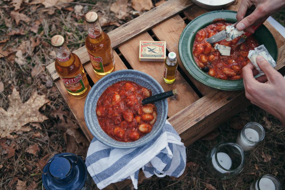 firevan-camp-weekend-inspire-styling-127.jpg