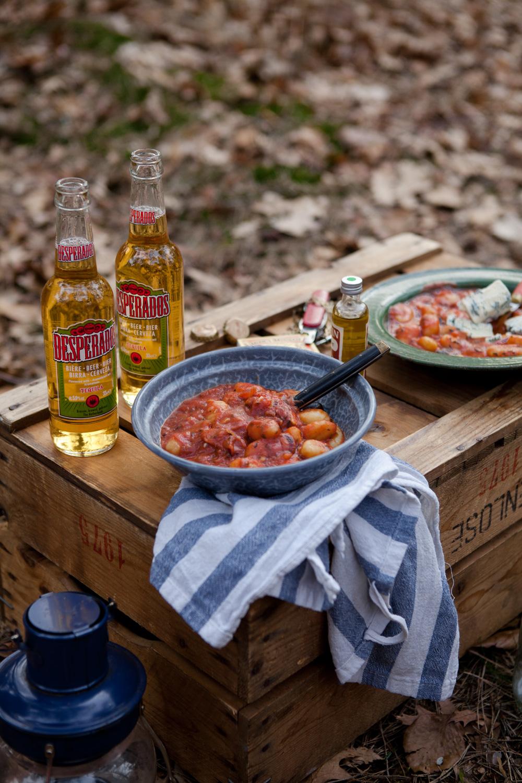 firevan-camp-weekend-inspire-styling-130.jpg