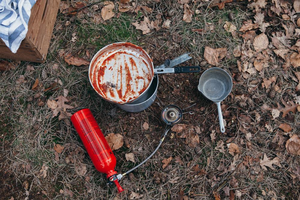 firevan-camp-weekend-inspire-styling-138.jpg