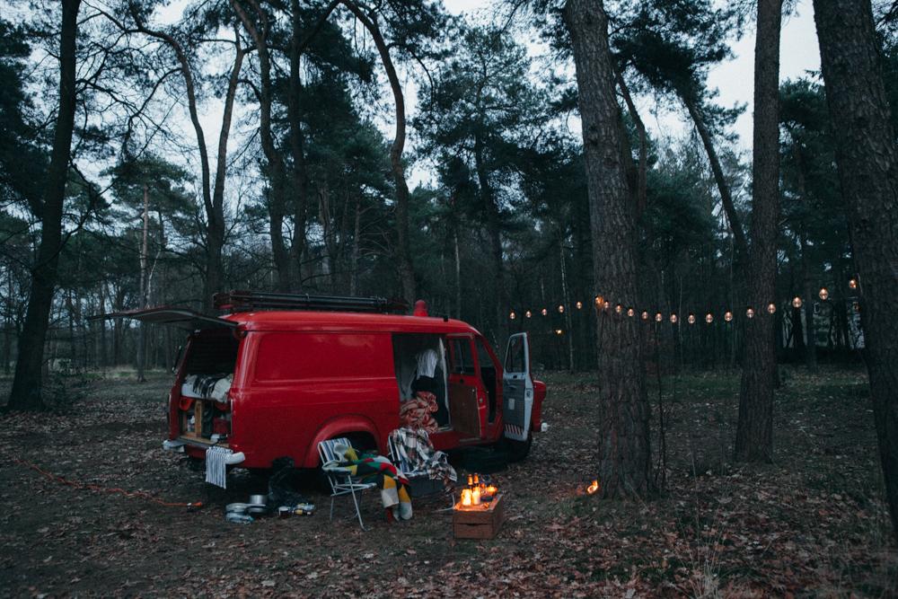 firevan-camp-weekend-inspire-styling-156.jpg