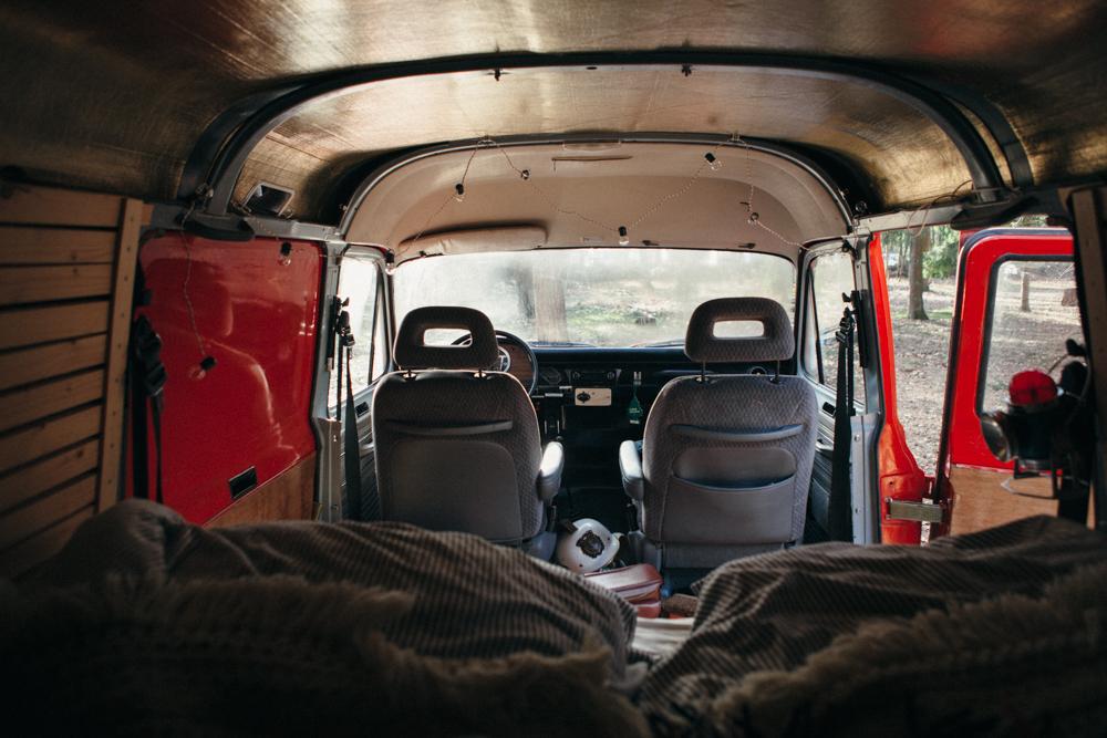 firevan-camp-weekend-inspire-styling-173.jpg