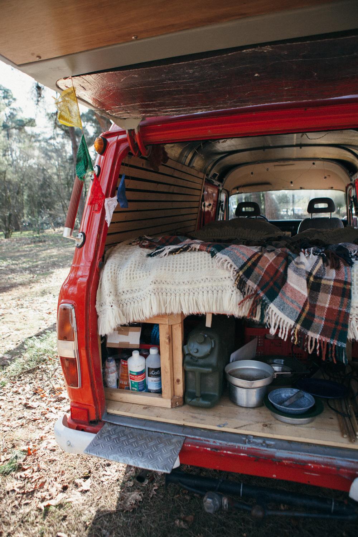 firevan-camp-weekend-inspire-styling-187.jpg