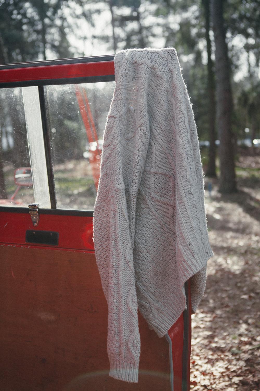 firevan-camp-weekend-inspire-styling-193.jpg