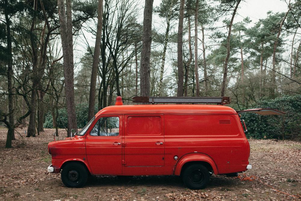 firevan-camp-weekend-inspire-styling-22.jpg