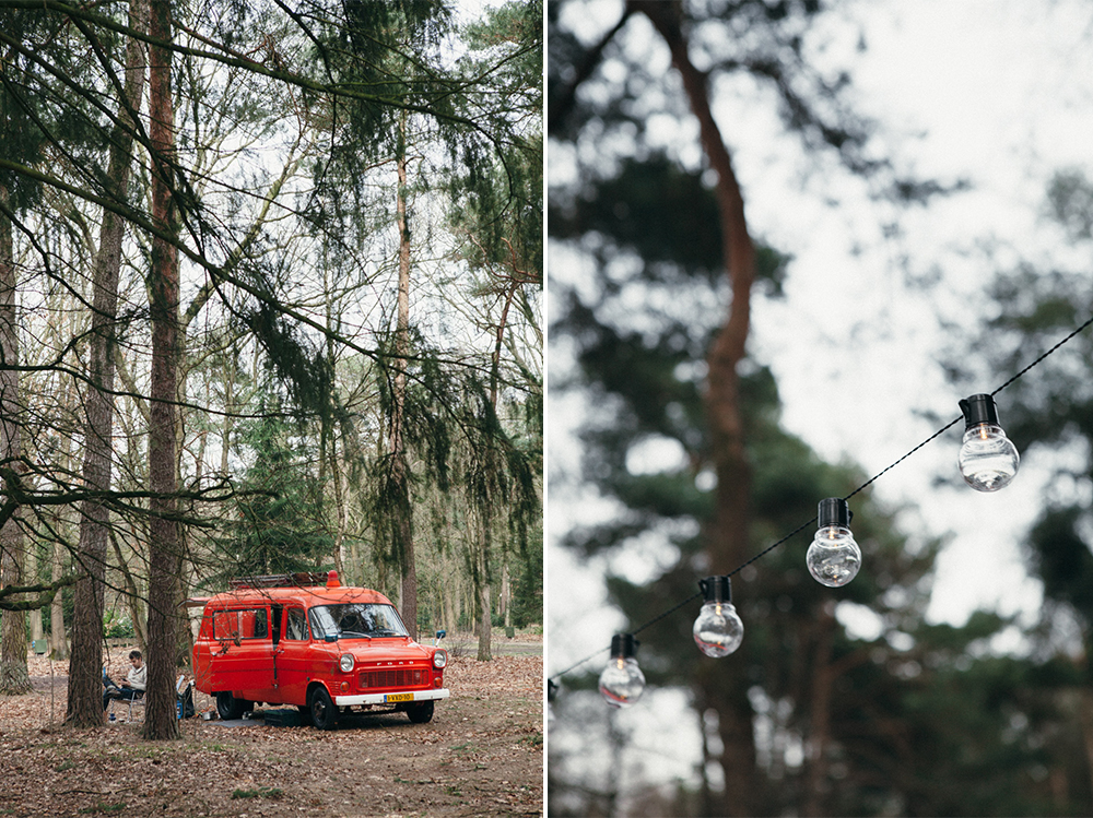 firevan-camp-weekend-inspire-styling-237.jpg