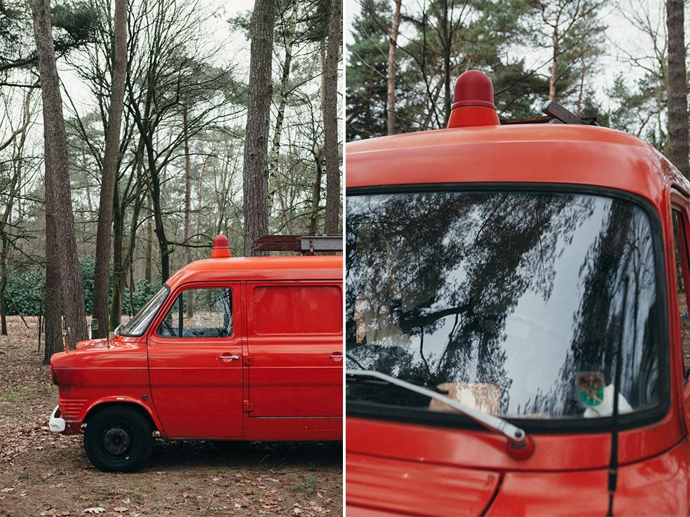 firevan-camp-weekend-inspire-styling-240.jpg