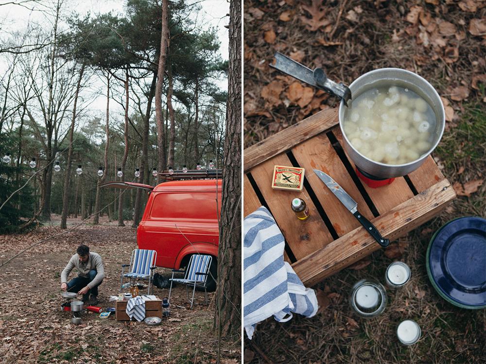 firevan-camp-weekend-inspire-styling-243.jpg