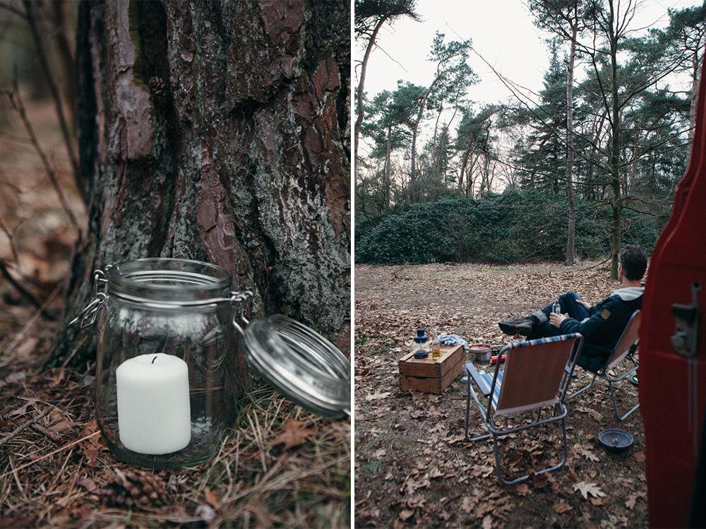 firevan-camp-weekend-inspire-styling-247.jpg