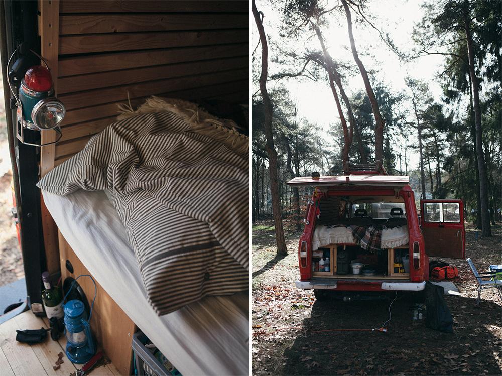 firevan-camp-weekend-inspire-styling-248.jpg