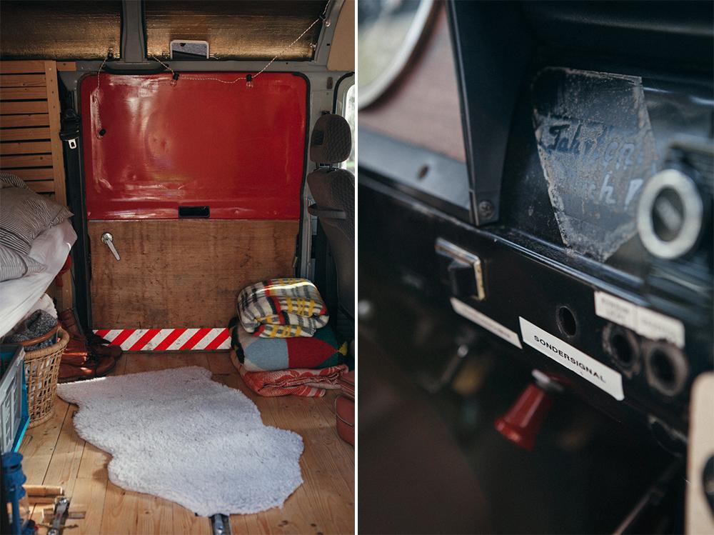 firevan-camp-weekend-inspire-styling-249.jpg