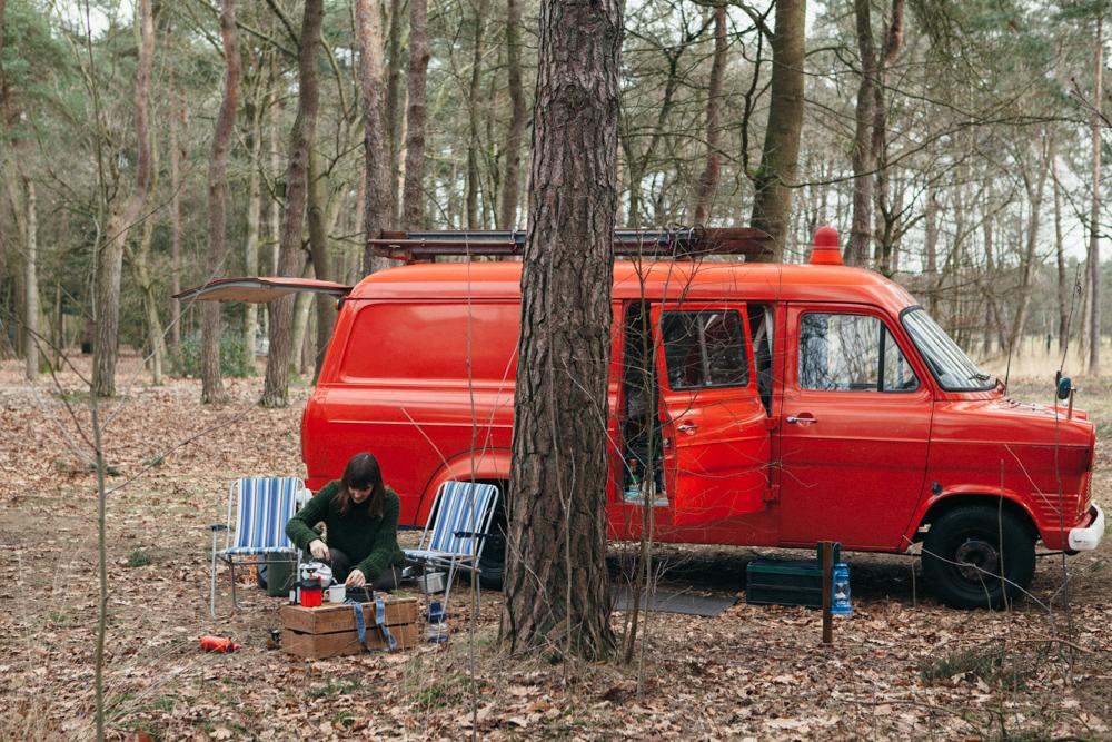 firevan-camp-weekend-inspire-styling-25.jpg