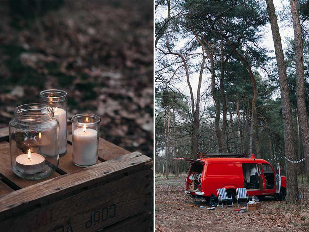 firevan-camp-weekend-inspire-styling-251.jpg