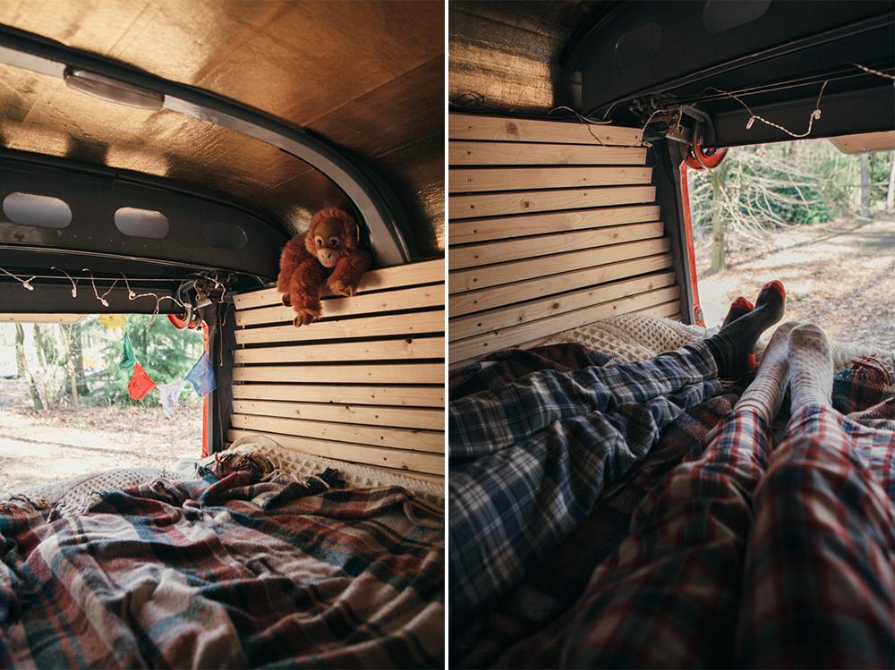 firevan-camp-weekend-inspire-styling-252.jpg