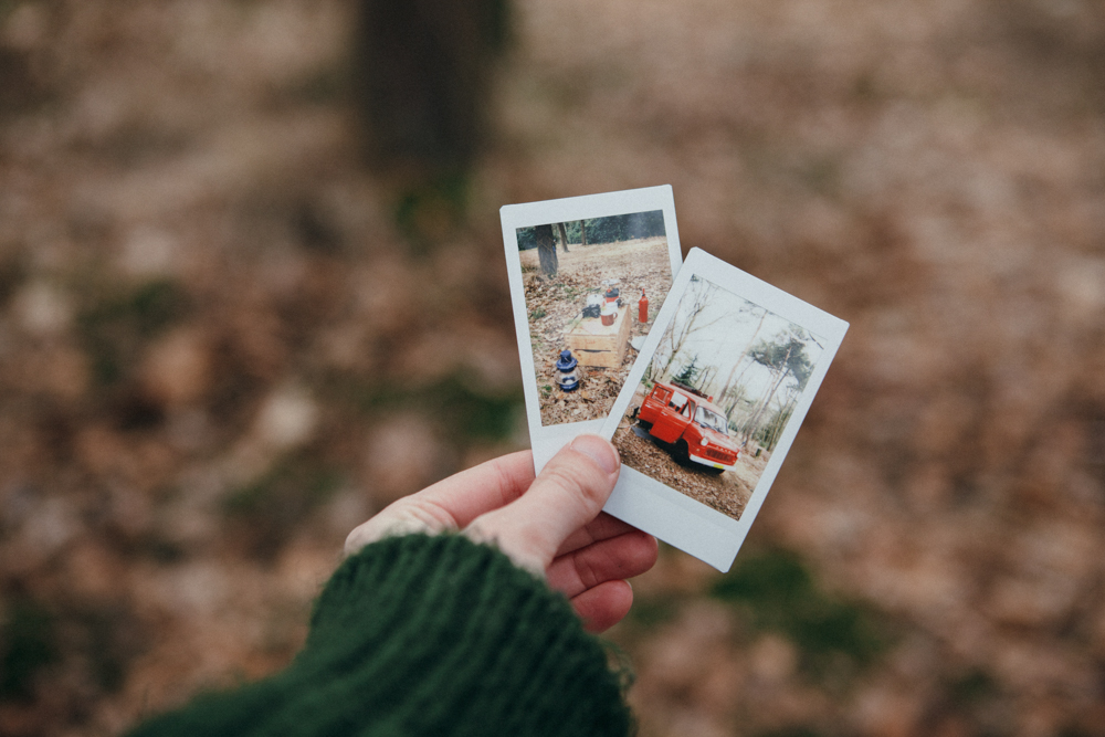firevan-camp-weekend-inspire-styling-38.jpg