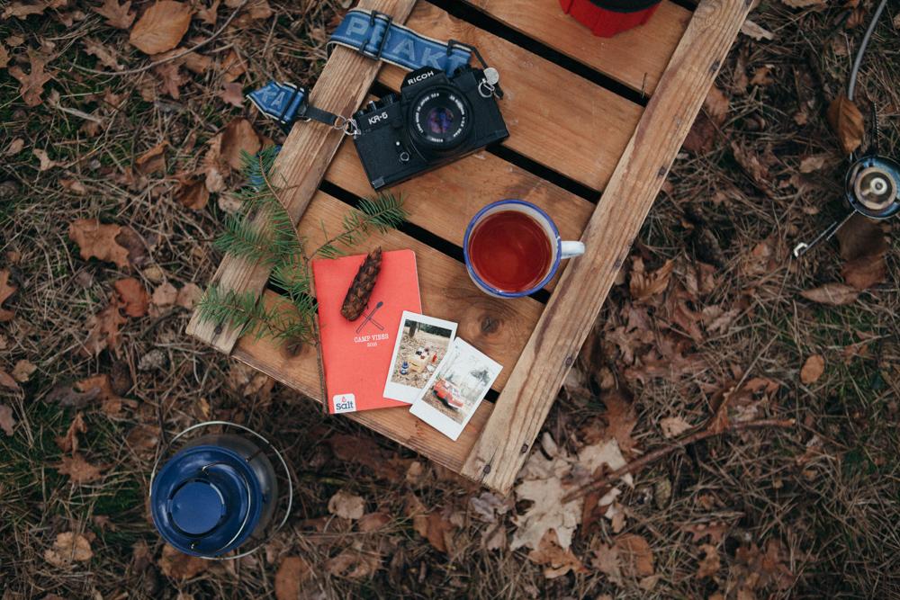 firevan-camp-weekend-inspire-styling-39.jpg