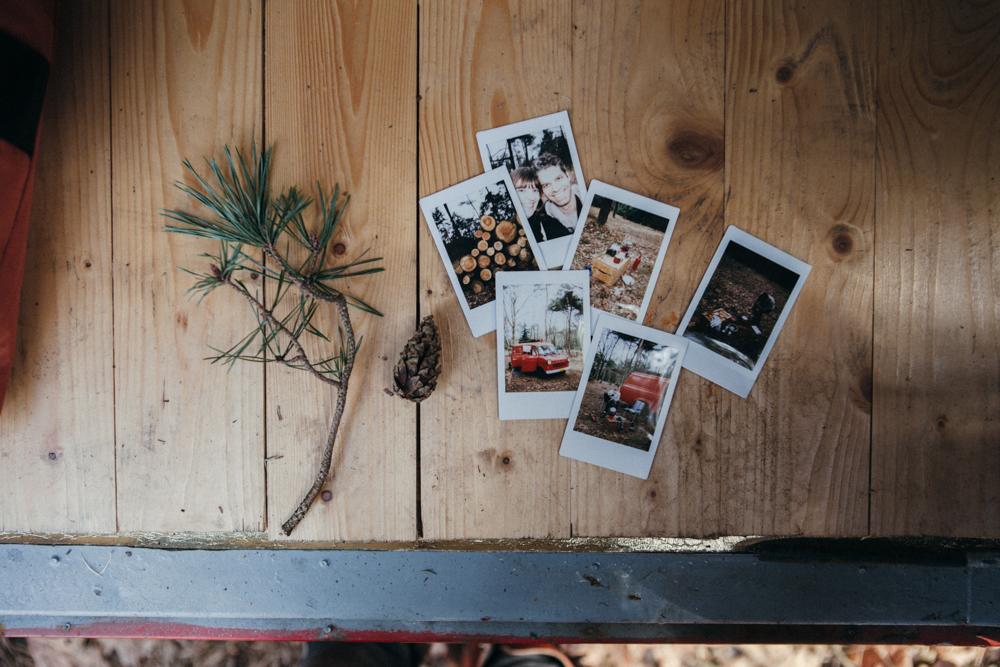 firevan-camp-weekend-inspire-styling-201.jpg